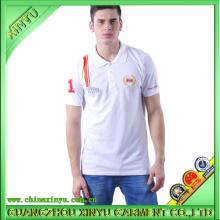 Casual Custom Design Us T-Shirts