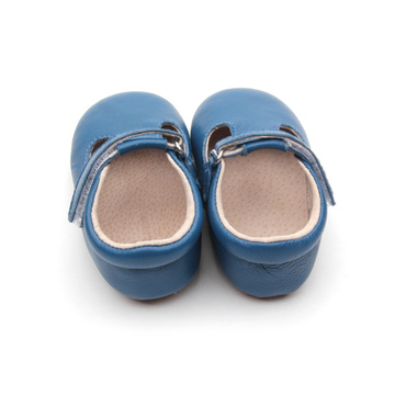 Wholesale Dress Shoes Top Quality Moccasins