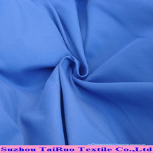 Le pongé de polyester 320t avec la conception d'impression pour le vêtement