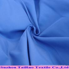 Козлах 320t полиэстер Эпонж с конструкцией печатание для одежды