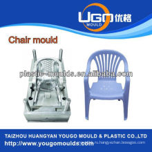 Стул плесень пластиковые формы индукции, стул формы пресс-формы пластиковые, стул формы Тайчжоу