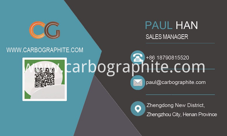 Paul Carbographite780