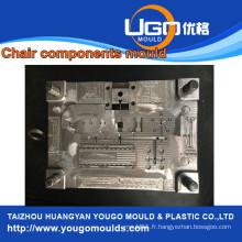 TINKO PID Hot Runner System Contrôleurs de température pour moulage par injection plastique