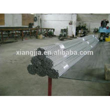 stkm12c seamless carbon steel and alloy steel pipe
