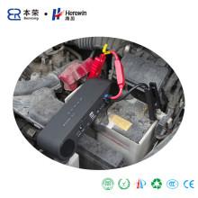 New Arrival Car Battery 12000mAh Musical Power Bank Jump Starter