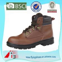 Дешевая рабочая защитная обувь, мужская защитная обувь, мужская защитная обувь для мужчин