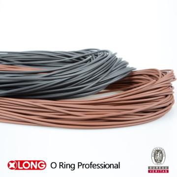 Лучшая цена и качество Резиновый шнур для герметизации
