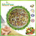 Fruits Plant Water Soluble NPK Fertilizer