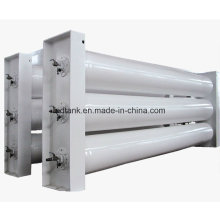 Station Storage Cylinders Jumo CNG Gas Cylinder