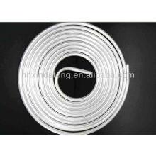 A1060 O Refrigeration Aluminium pipe coil