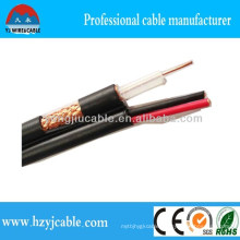 RG6 Coaxial Cable Rg59 Coaxial Cable Rg11 Coaxial Cables Coaxial Cable Price