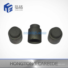 Gounded Tungsten Carbide for Spray Nozzles From China