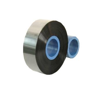 Thermal Transfer Over-printer ribbon  TTO ribbon type wax-resin