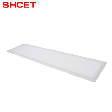 CET-131/D 36W ultra thin slim 150x1200 led panel light