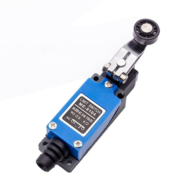 ME-8104 Limit Switch