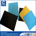 1.2mm-2.0mm colored PVC Waterproofing membrane for Roofing