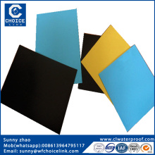 1.5mm thickness PVC swimming pool liner