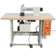 Multifunctional ultrasonic sewing machine nonwoven
