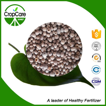 Hot Sale in Vietnam High Tower NPK Fertilizer 17-7-17+MGO+Te