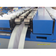 Duct Connectors Forming Machine