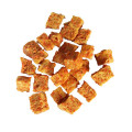 FD freeze dried relish duck jerky china dog treat factory  pet treat