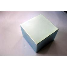 N52 Big Block NdFeB Neodymium Magnet
