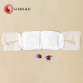 Disposable New Style warm self heathing Steam Eye Mask