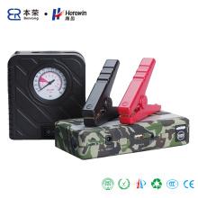 OEM Emergency Battery Peck Auto Jump Start