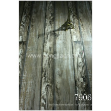 Different Widths Looking Laminate Flooring 7906