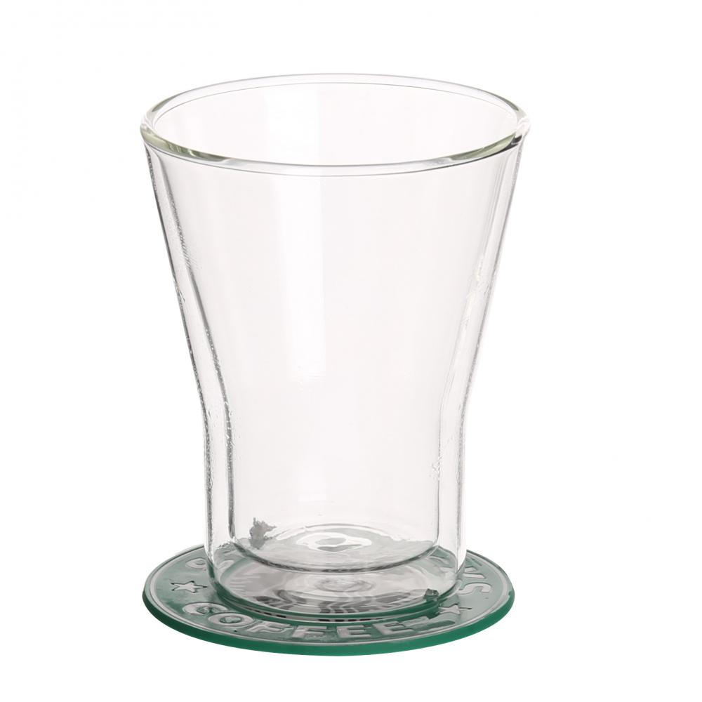 Double Wall  Glasses and Cups for Water