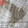 Geosynthetic Clay Liner / Gcl / Anti-Seepage Material