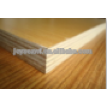 Hight qulity cheap price HPL plywood