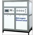 Stickstoffgenerator für Verpackungsmaschine