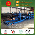 EPS Sandwich Panel Forming Machine Auto-Production Line