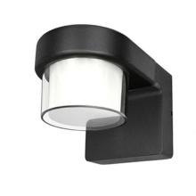 Werkseitige 5-W-Außenlampe