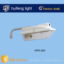 Con la luz plástica del camino de la venta caliente de phototoctrol