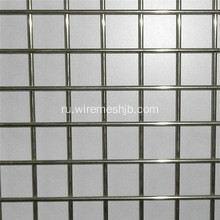 Stainless+Steel+304%2F316+Welded+Wire+Mesh+Panel