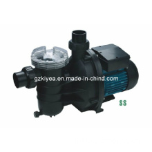 Small Pool Pump for Private Pool, SPA