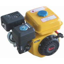 HH168 5.5HP Motor a Gasolina (5.5HP, 6.5HP)