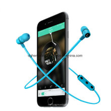 Sport Wireless Bluetooth Earphone