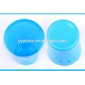 gute qualität haushalt wasserkocher kunststoff spritzguss made in china kunststoff stadt