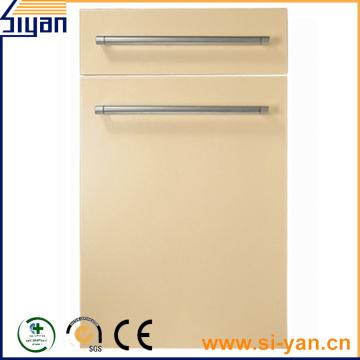 Mdf kitchen cabinet doors online