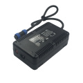 600W 36V 16.5A Switching Power Supply