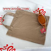 Dac Original Magic Boat Folding Bag