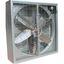 Ventilations Fan with Energy -Saving Motor for Animal Husbandry