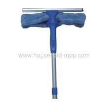 Home Window Cleaning Wiper