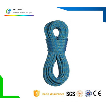 Best Buys Double Braid Polyester Nylon Rope