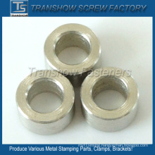 Stainless Steel Machinery Part Bushings