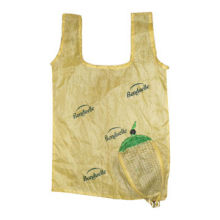 Polyester Shopping Bags