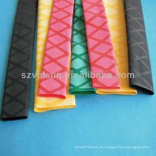 Ninguno saltar textura calor reducir tubo